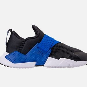 NIKE HUARACHE EXTREME CASUAL SHOES